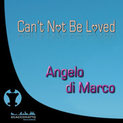 Angelo-Di-Marco-Can-t-Not-Be-Loved-Fronte-Retro-3-2009