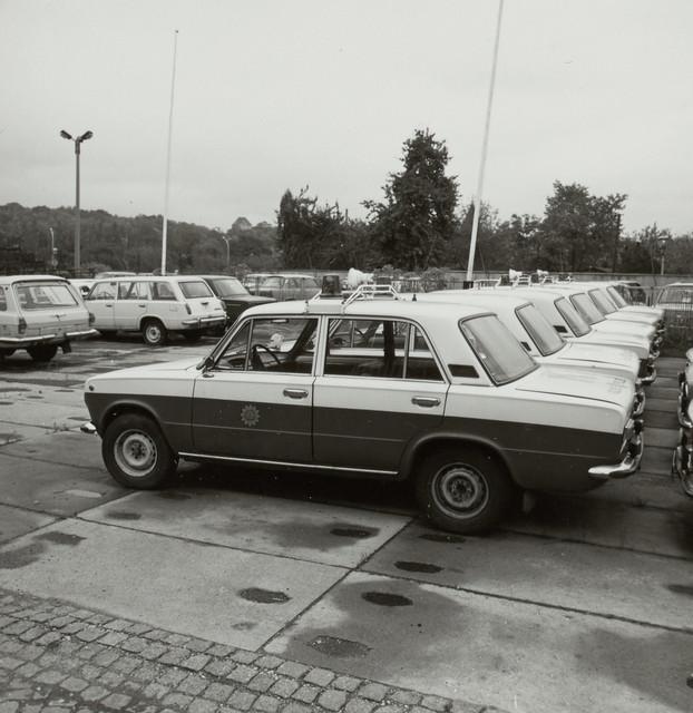 Lada-1200-Volkspolizei-1980-1