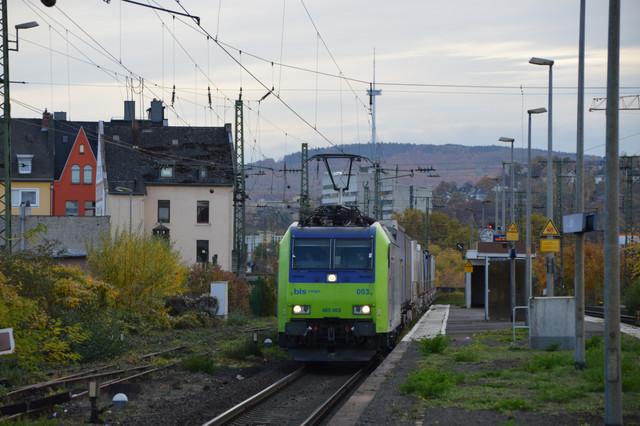 485-003