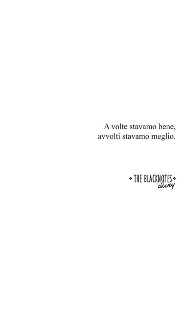 Frasi-tumblr-23