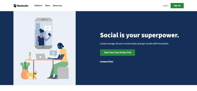 Social-Media-Mar