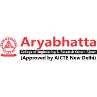 Aryabhatta College[RTU]