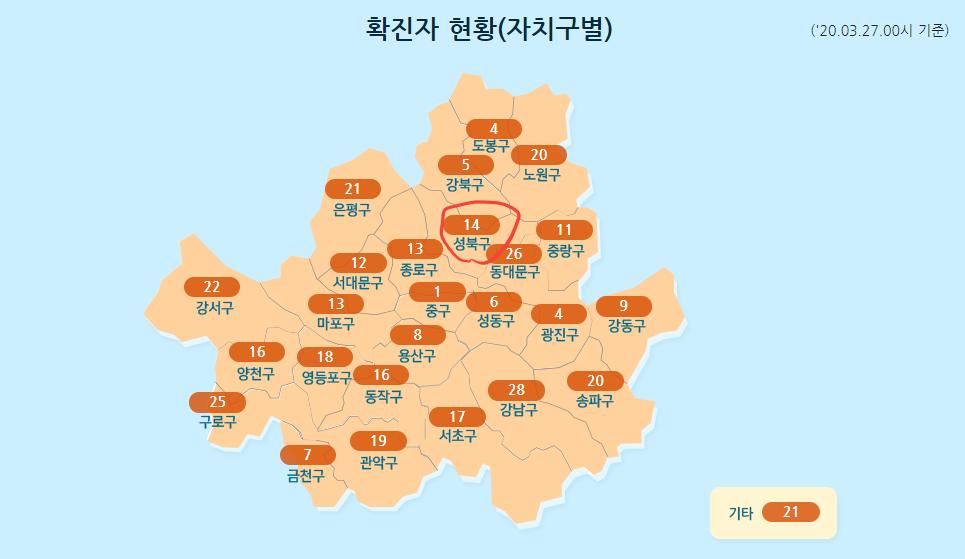 https://i.ibb.co/L64syCP/seoul.png