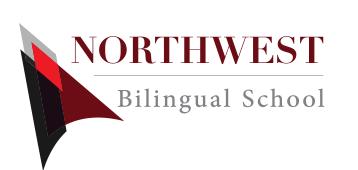 مدرسة نورث ويست ثنائية اللغة