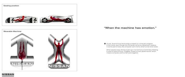 Nissan « GT-R(X) 2050 » : Le Projet D'un Stagiaire Devient Réalité 19-Nissan-JB-Choi-Final-08-DEC2020-3-source
