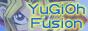 yugiohfusion