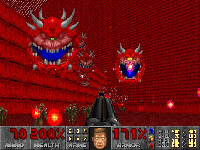 Screenshot-Doom-20210710-233131