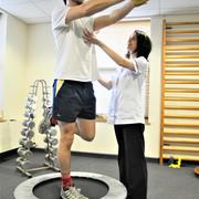 20110120-physio-gym-1125-2