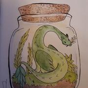 https://i.ibb.co/L6FfrdC/Little-Nessie.jpg