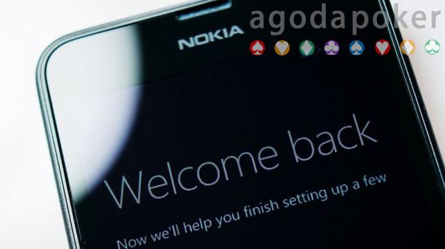 Pekan Ini, HMD Global Luncurkan Nokia 2.2 di Indonesia siap bersaing
