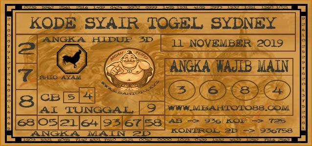 SYAIR-TOGEL-ASIA-SYD-41