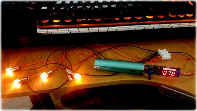 20200117-Kablar-l-dade-och-klara-f-r-montering-i-lamphus.jpg