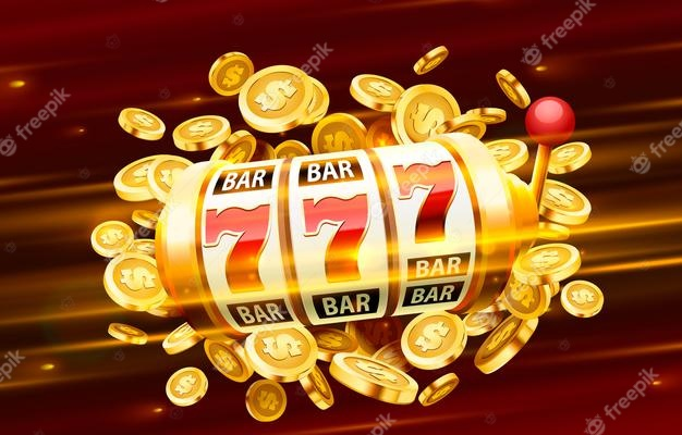 slots-banner-golden-coins-jackpot-casino-cover-slot-machines-anroulette-with-cards-3482-1539