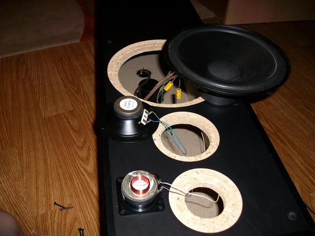Ben-Q-Digital-Camera