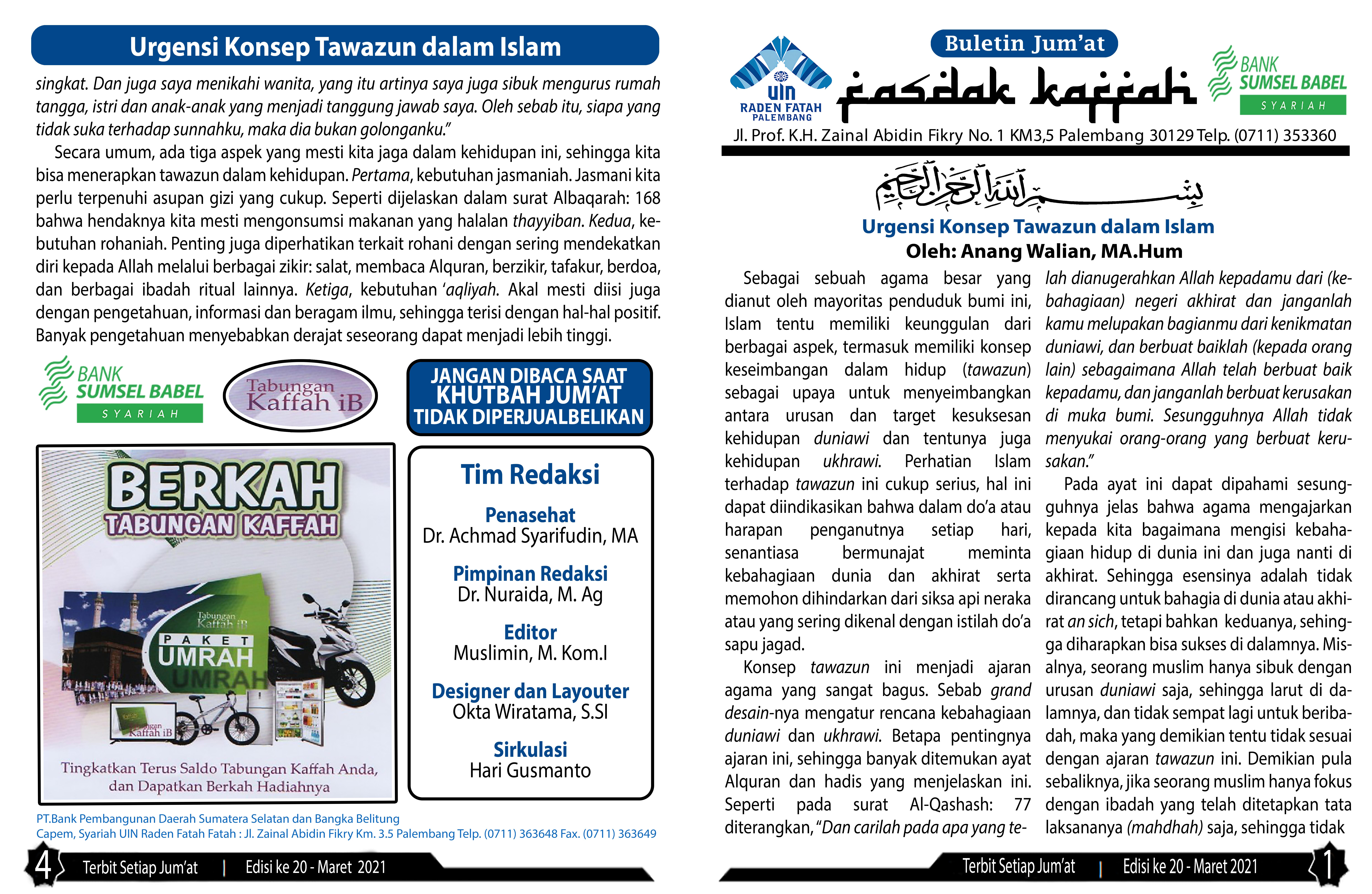 template-1c-edisi-20