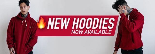chris-heria-new-hoodies