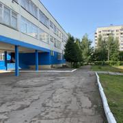 IMG-0232
