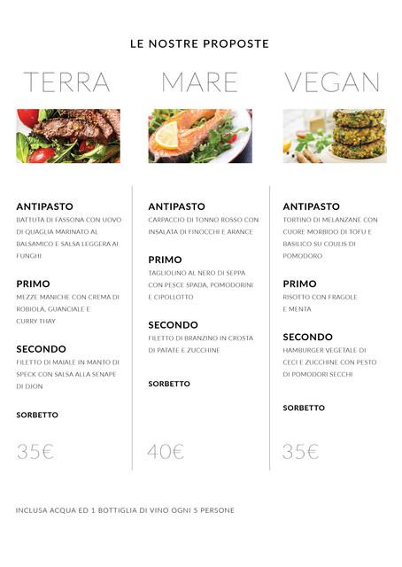 menu-libretto