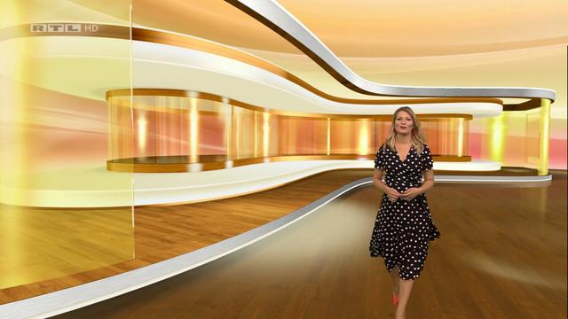 cap-20191109-1905-RTL-HD-Life-Menschen-Momente-Geschichten-00-01-39-09