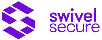 Licenciamiento-de-software-swivel-secure-bogota-colombia-starsolutionsti-com-co