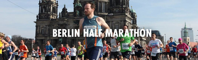 cabecera-medio-maraton-berlin-travelmarathon-es