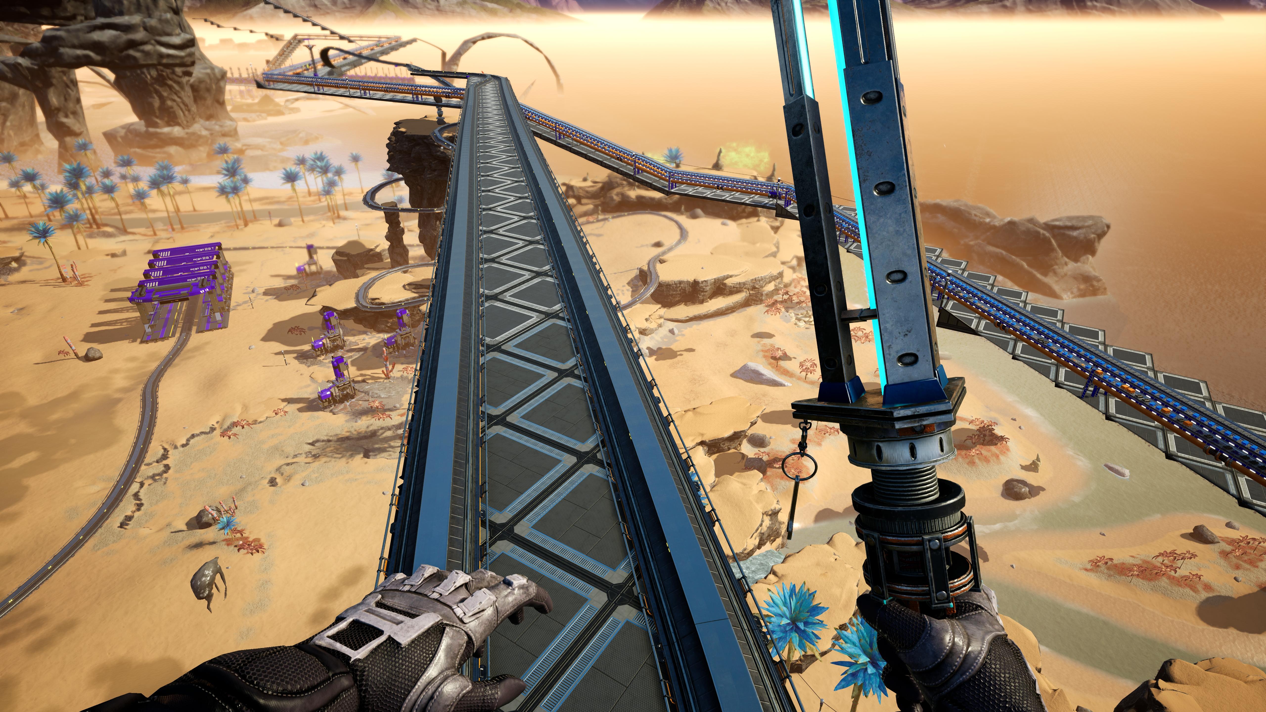 High-Res-Screenshot20200715-081706.jpg