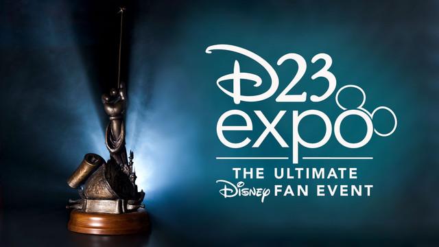 D23-Expo-Disney-Legends
