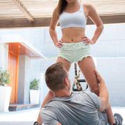Sex-Art-Training-Day-Ally-Breelsen-Matt-Ice-medium-0007