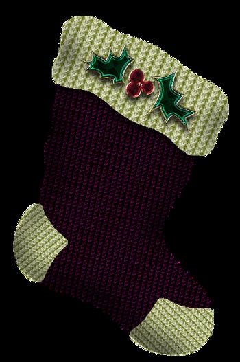 chaussette-noel-tiram-121.png