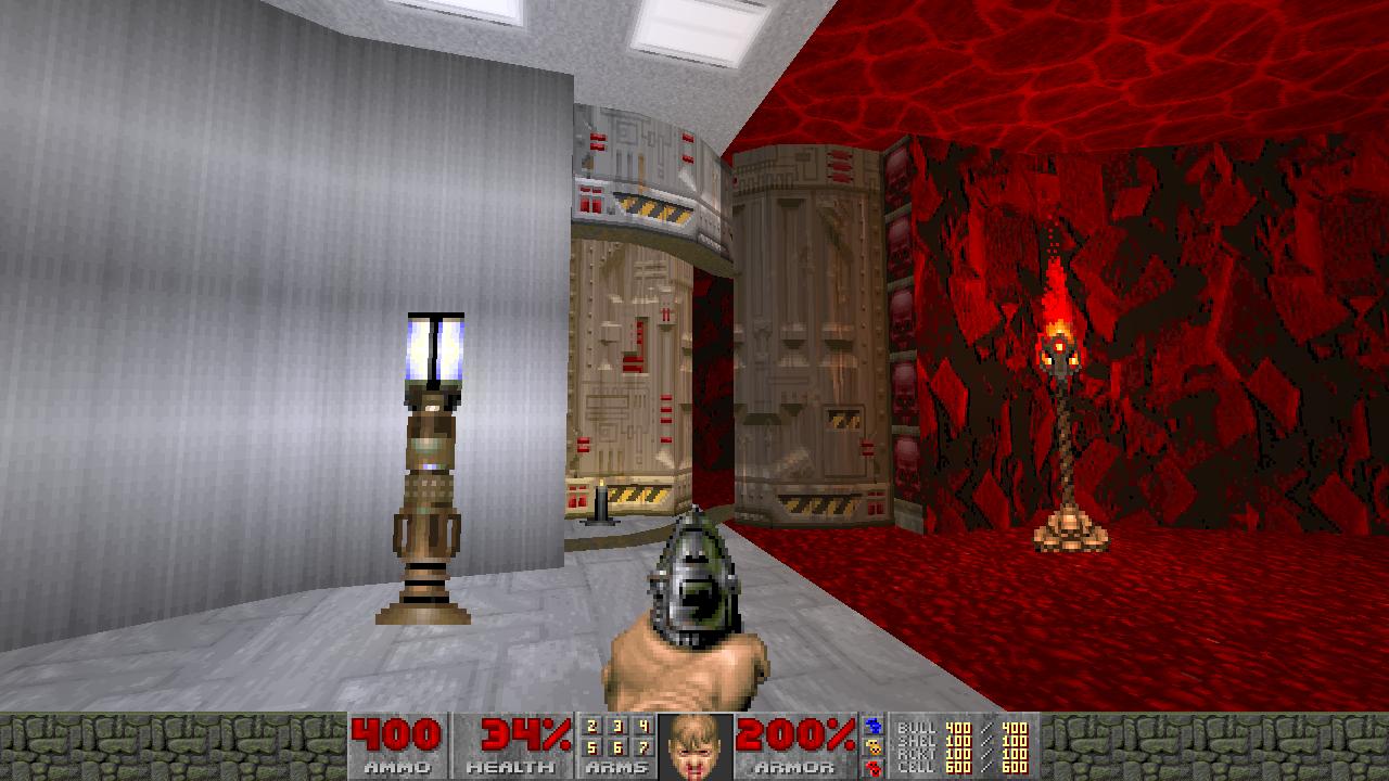 Screenshot-Doom-20201220-131119.png