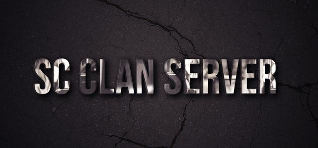 sc-clan-server