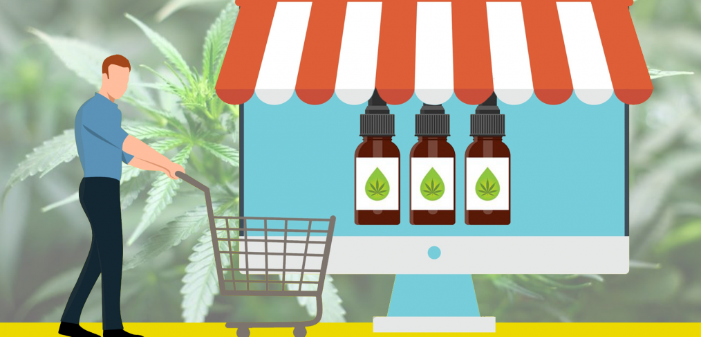 How to Market CBD Products?