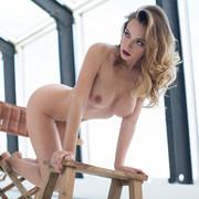 [Image: Olga-Kobzar-by-Alisa-Verner-Nude-14-Nudo-Star-com.jpg]