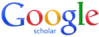 1280px-Google-Scholar-logo-svg