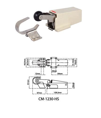 cm-1230-hs.jpg
