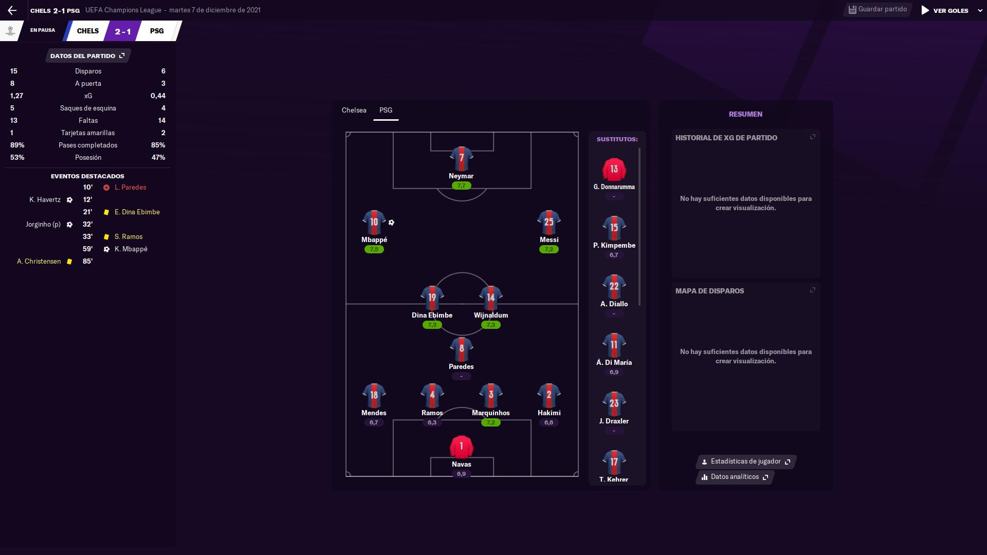 Chelsea-PSG-Resumen.png