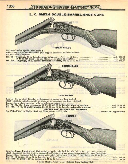 Hibbard-Spencer-Bartlett-1922-Ideal-Trap-Hammer