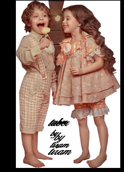 couples-enfant-tiram-121