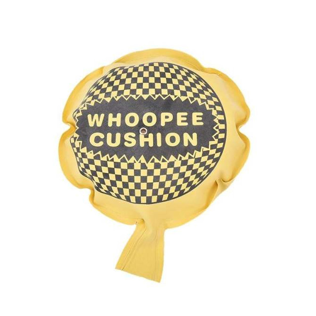 whoopee-cushion-jokes-gags-pranks-noise-maker-trick-funny-toy-fart-pad-intl-1849-84400681-9ff2c2dfc6fe35c89adc0fac5a3f95af-catalog-jpg-670x670q75