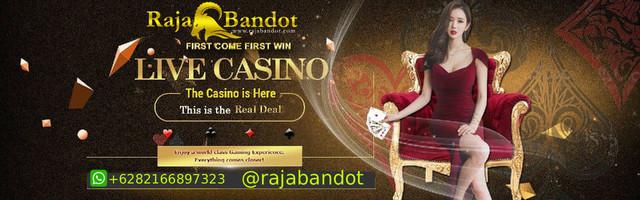 agen-casino-terpercaya-rajabandot