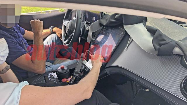 2020 - [Mercedes-Benz] EQ S - Page 4 A87108-D7-A256-4897-8822-7-A533-BB2-C20-B