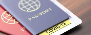 c-19-passports-min-2.jpg