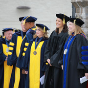 kh-universityoftoledospeech050419-8