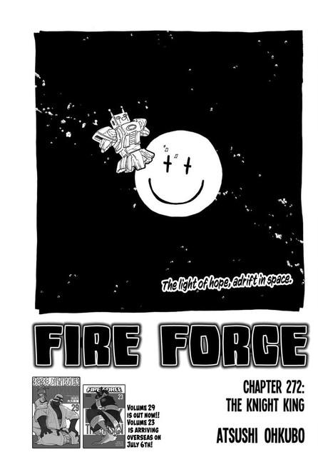 fire-brigade-of-flames-272-1