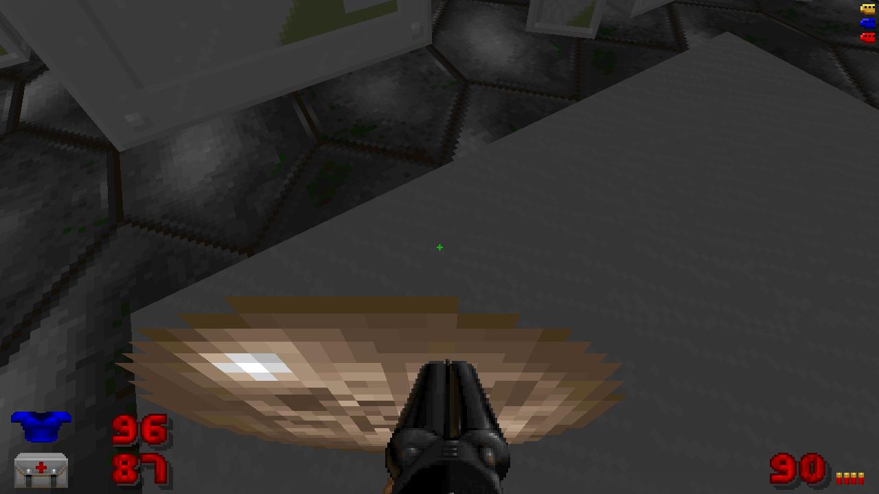 Screenshot-Doom-20210303-220946.png