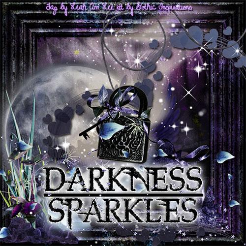 ccd-darkness-sparkles.jpg