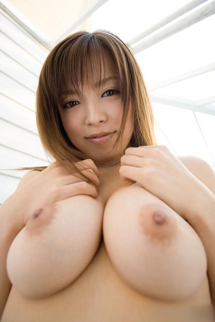 Aoi Rei 蒼井怜