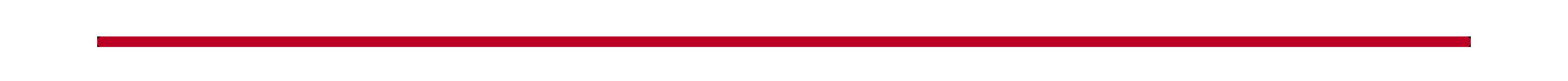 trennlinie-rot.png