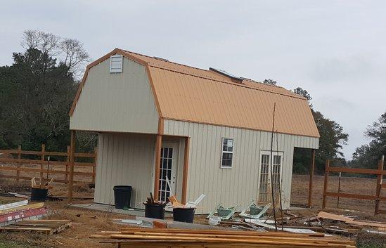 010220 honey house