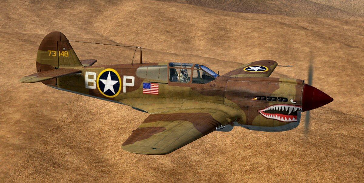 Torch-P-40-3.jpg